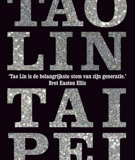 Taipei – Tao Lin