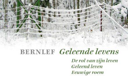 Geleende levens – Bernlef