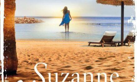Costa del Sol – Suzanne Vermeer