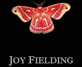 Dodelijke ambitie –  Joy Fielding