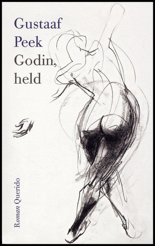 Godin, held – Gustaaf Peek