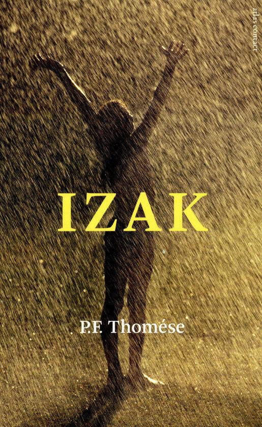 Izak – P.F. Thomése