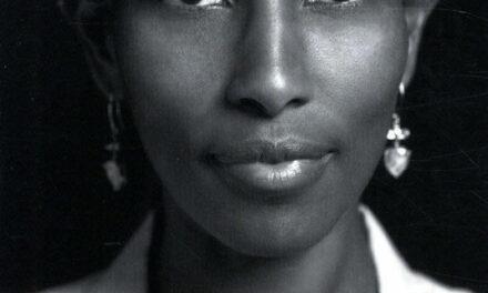 Ketters – Ayaan Hirsi Ali