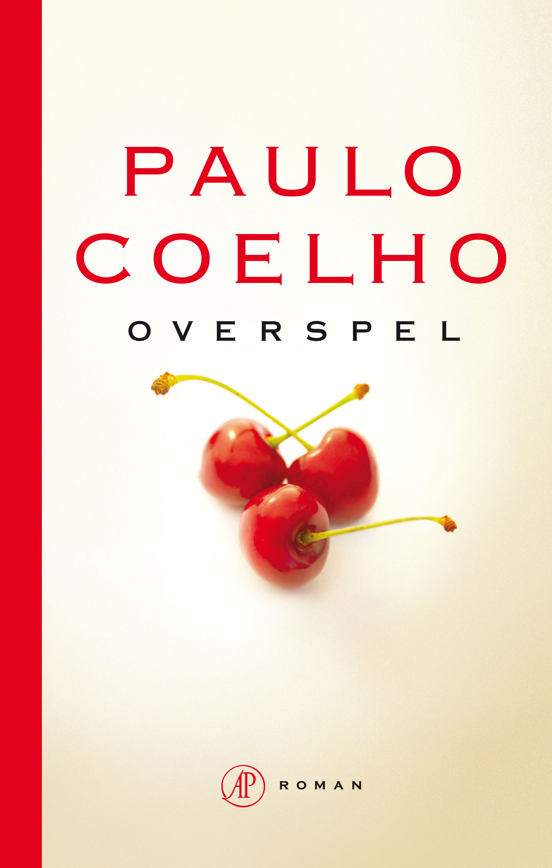 Overspel – Paulo Coelho