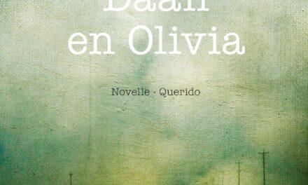 Daan en Olivia – Beitske Bouwman