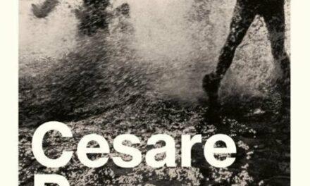 De mooie zomer – Cesare Pavese