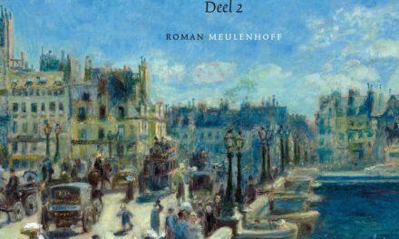 De Thibaults 2 – Roger Martin du Gard
