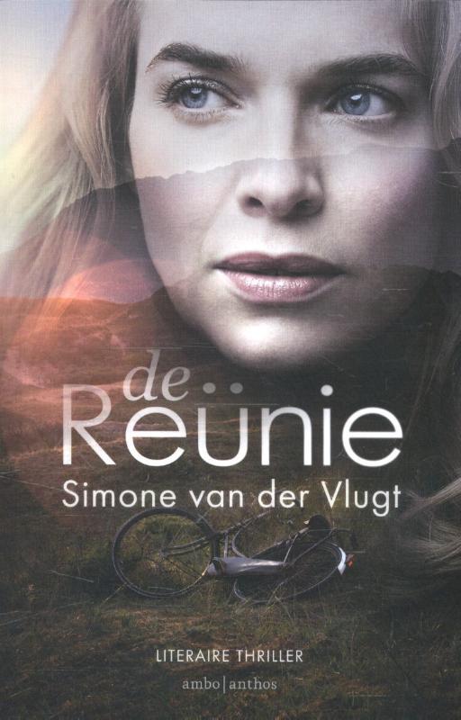 De reünie – Simone van der Vlugt