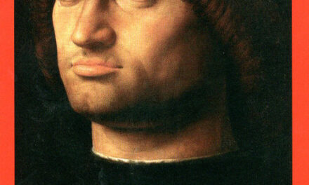 De condottiere – Georges Perec