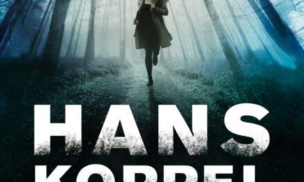 Niets dan kwaad – Hans Koppel