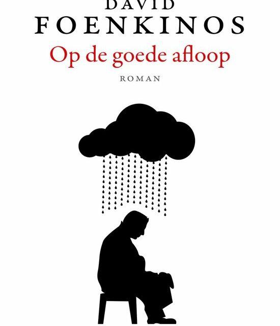 Op de goede afloop – David Foenkinos