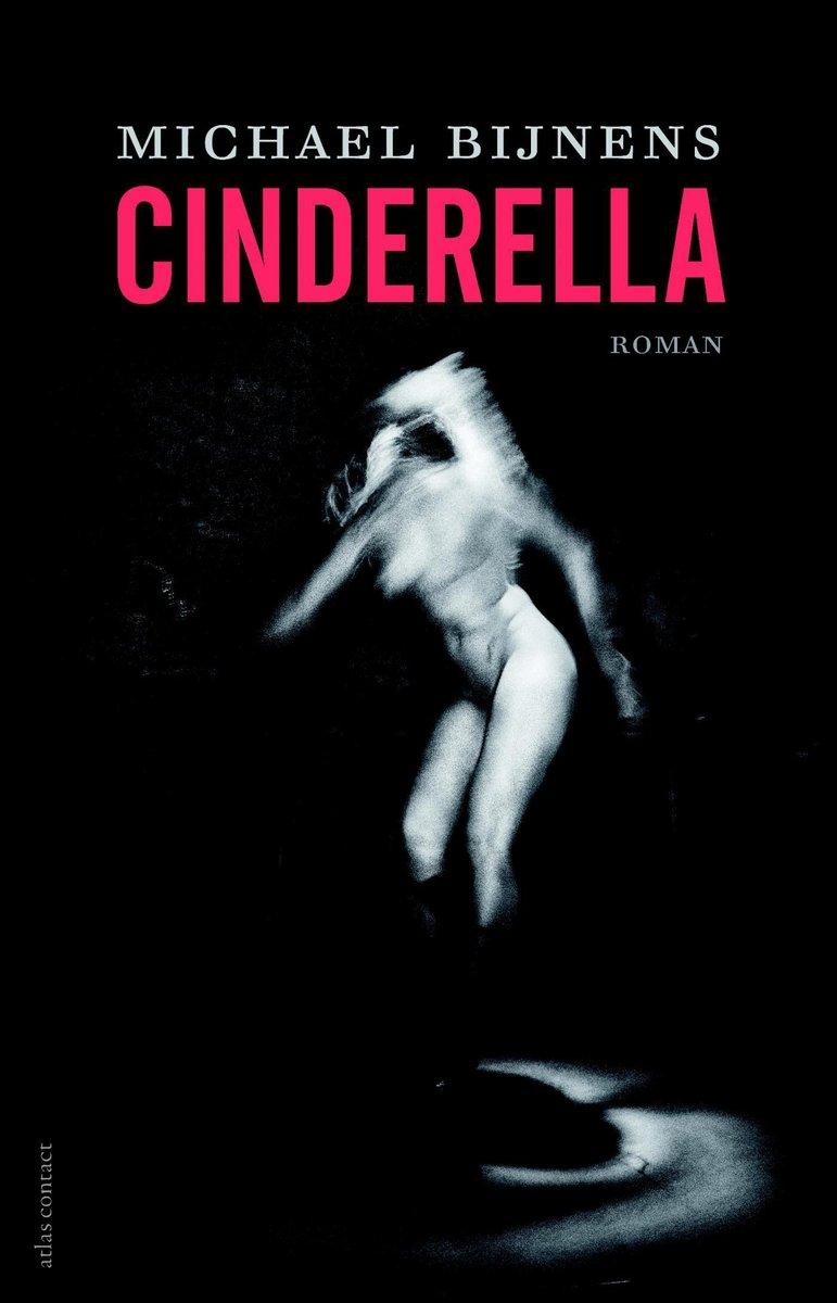 Cinderella – Michael Bijnens
