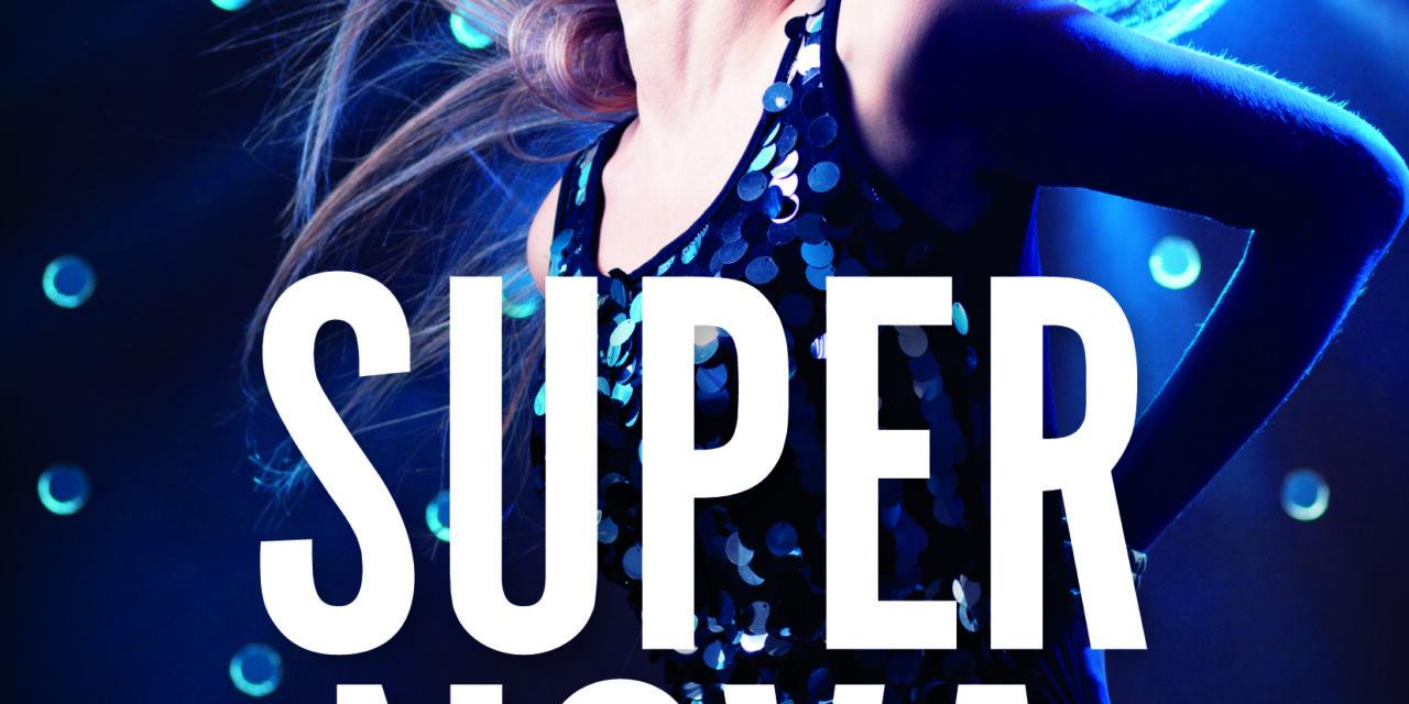 Supernova – Peter Römer