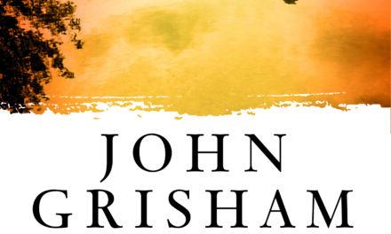 De verdediging – John Grisham
