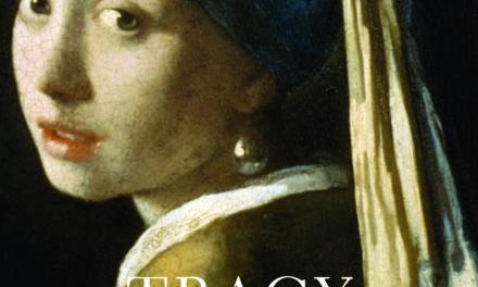 Het meisje met de parel – Tracy Chevalier