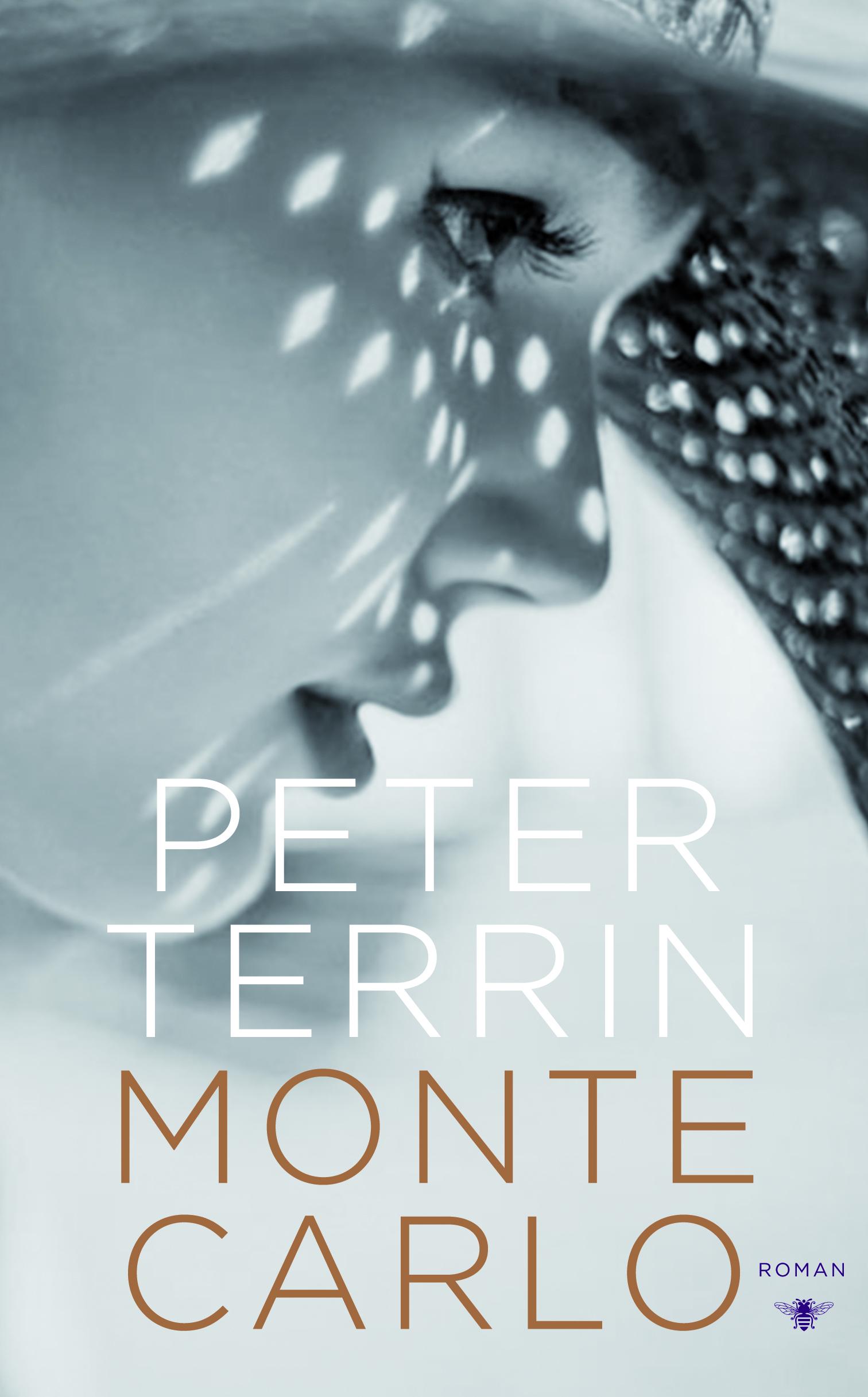 Monte Carlo – Peter Terrin