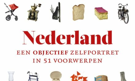 Nederland – Wim Brands & Jeroen van Kan