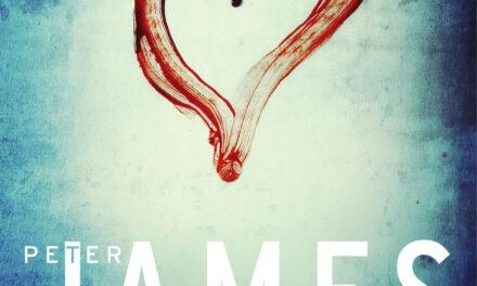 Als de dood – Peter James