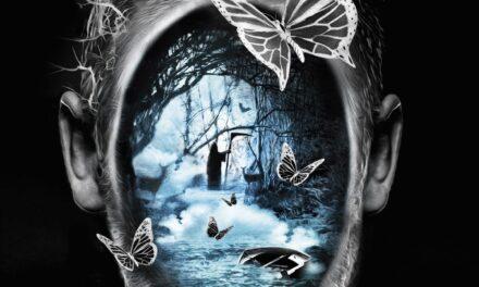 De bazaar van boze dromen – Stephen King