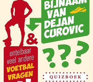 De bijnaam van Dejan Curovic – Hans Jörgen Nicolaï