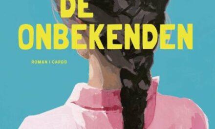 De onbekenden – Cristina Henriquez