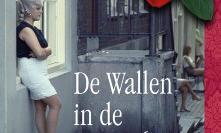 De Wallen in de jaren 60 – Raoul Serrée