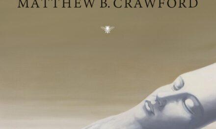De wereld buiten je hoofd – Matthew Crawford