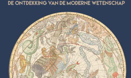 De wereld verklaard – Steven Weinberg