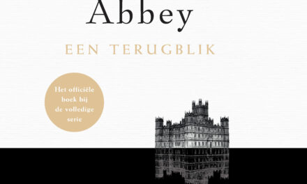 Downton Abbey – Jessica Fellowes