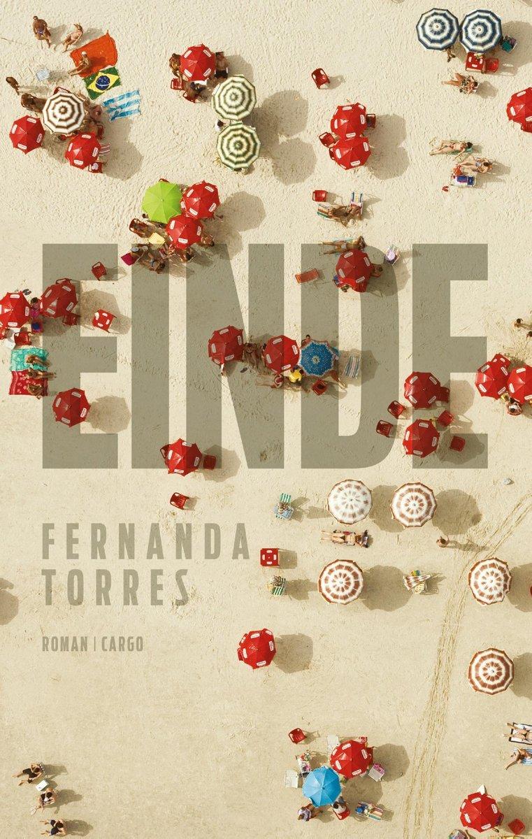 Einde – Fernanda Torres