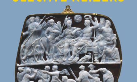 Goede keizers, slechte keizers – René van Royen