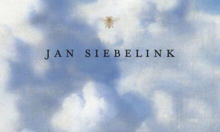 Margje – Jan Siebelink