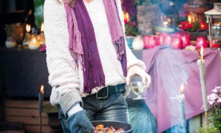 Puur eten – Pascale Naessens
