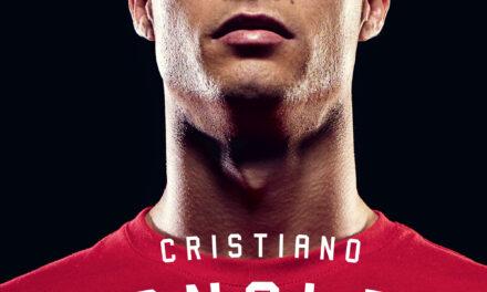 Cristiano Ronaldo – Guillem Balagué