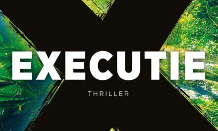 Executie – Kazuaki Takano