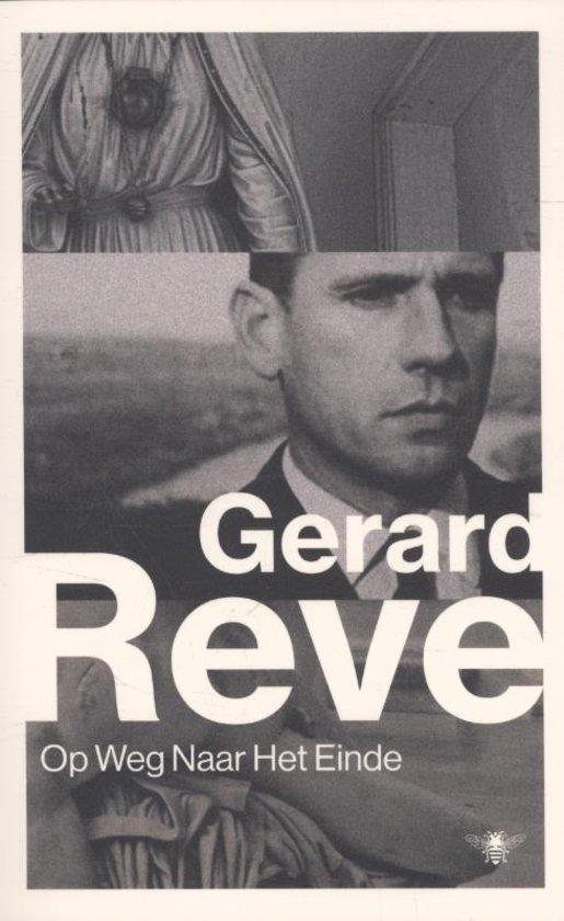 Op weg naar het einde – Gerard Reve