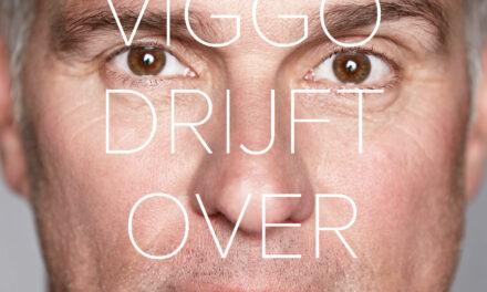 Viggo drijft over – Viggo Waas