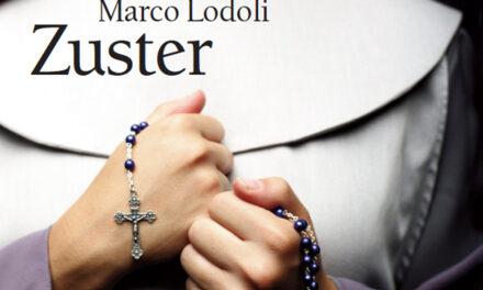 Zuster – Marco Lodoli