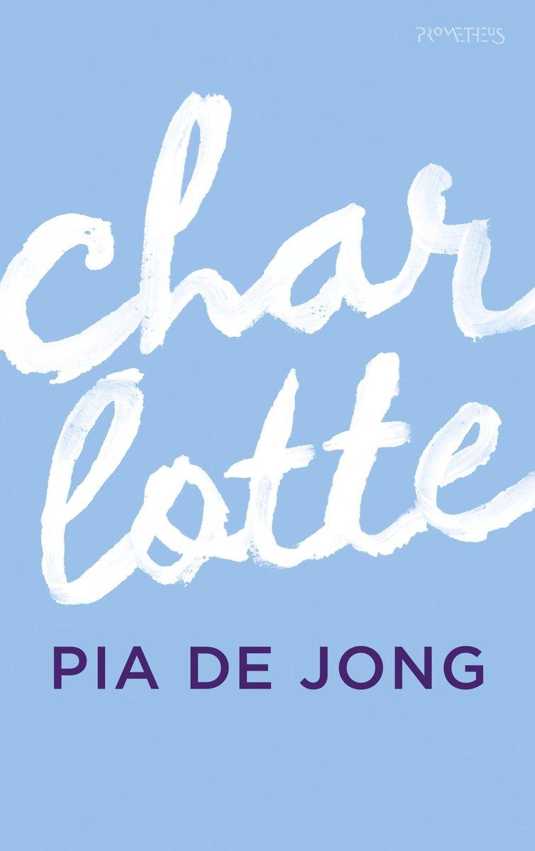 Charlotte – Pia de Jong
