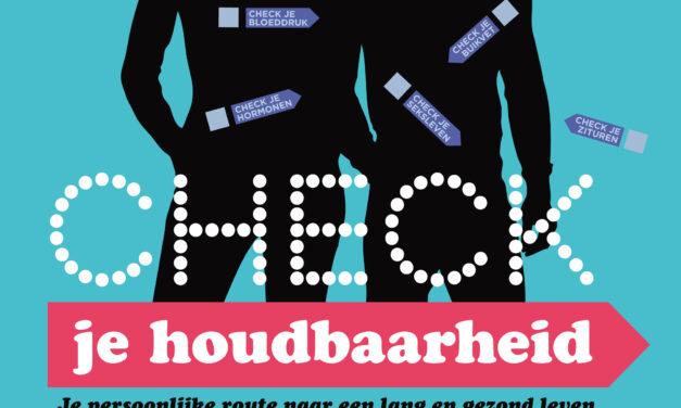 Check je houdbaarheid – Pim Christiaans & Hanny Roskamp