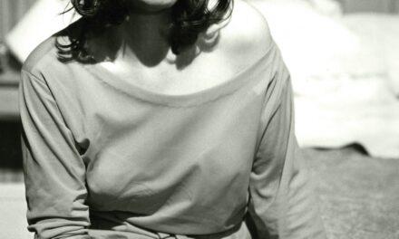 De pompoeneter – Penelope Mortimer