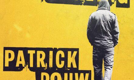 De terugkeerling – Patrick Pouw