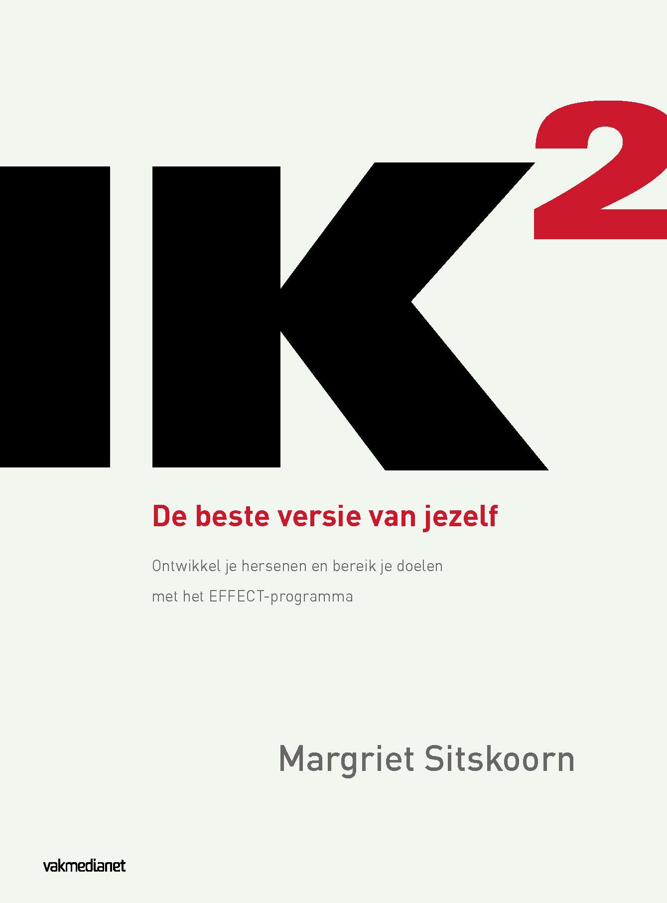 Ik2 – Margriet Sitskoorn