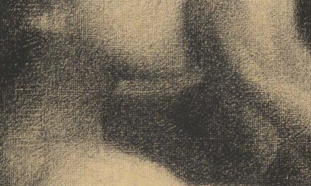 Licht en geluid – Vincent Van Meenen