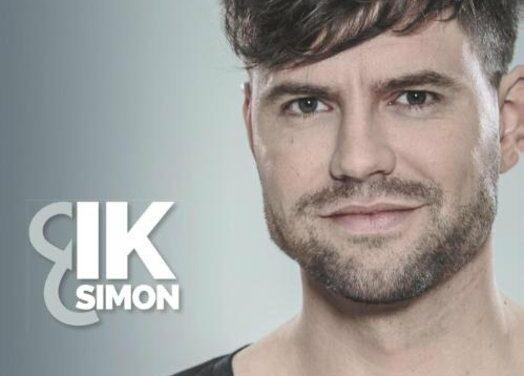 Ik & Simon – Simon Keizer
