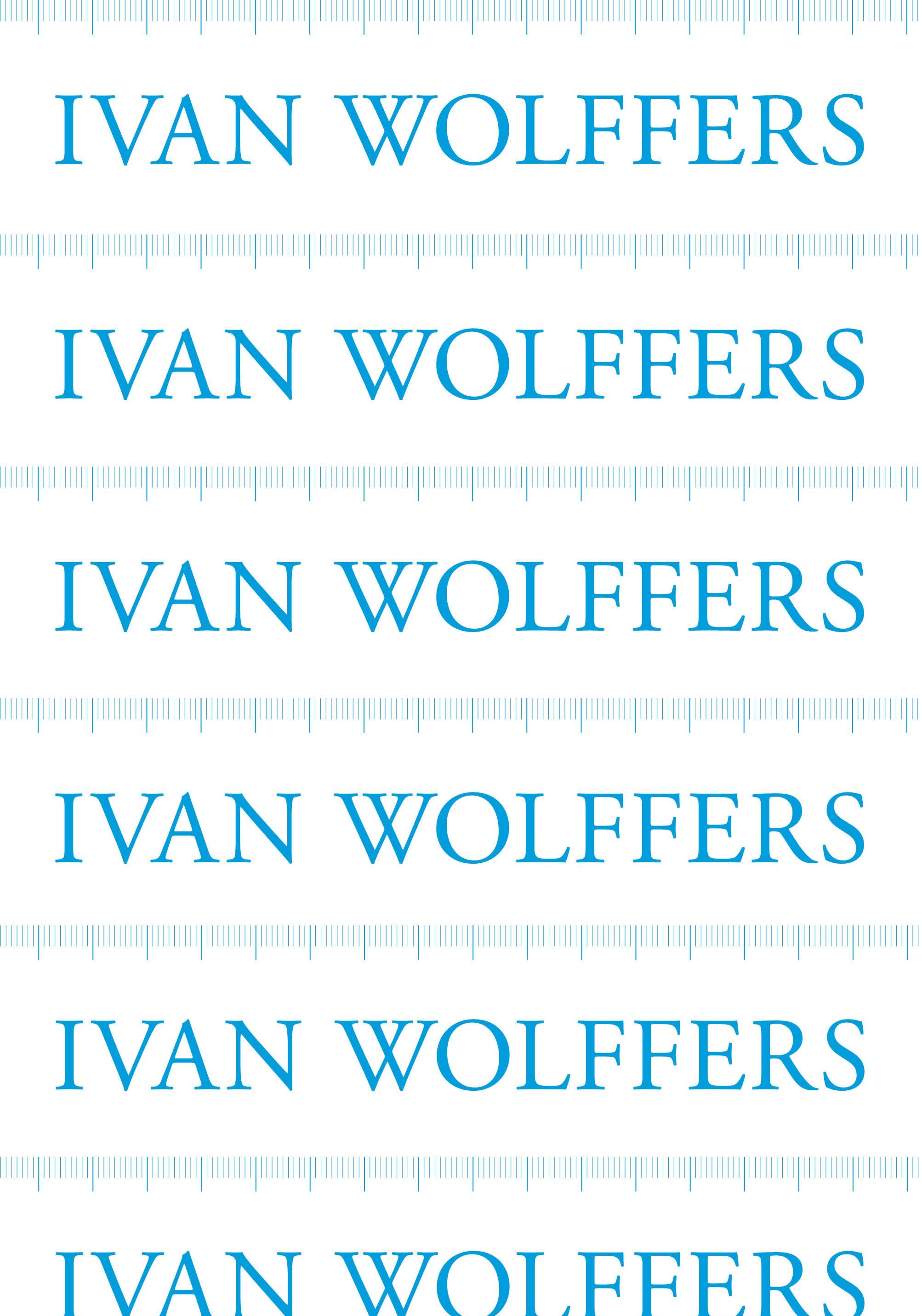 Gezond eten met Ivan Wolffers – Groenten