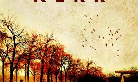Grijs verleden – Philip Kerr