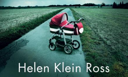 Ze is van mij – Helen Klein Ross