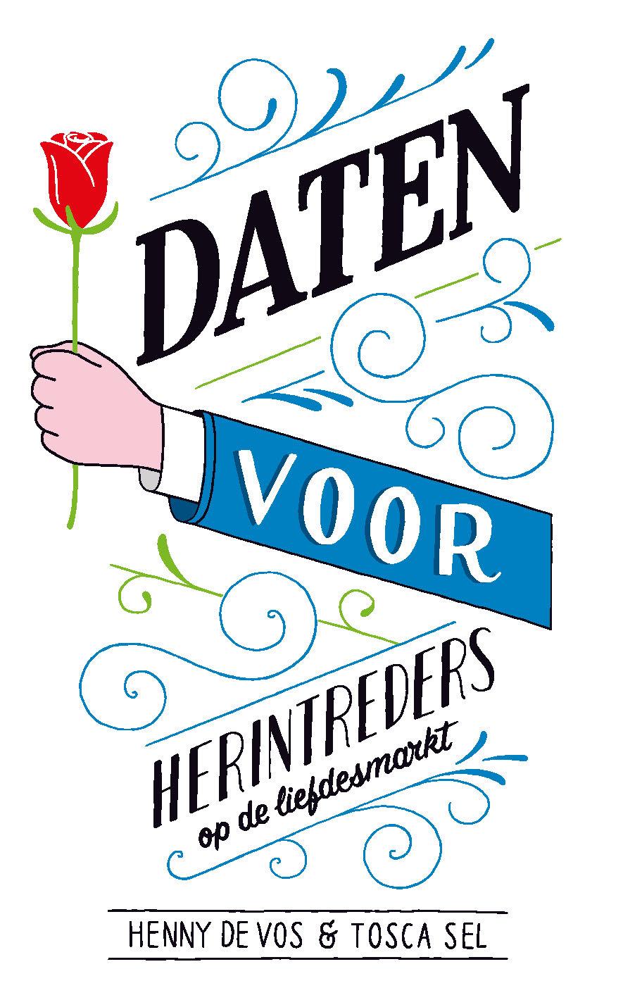 Daten voor herintreders – Tosca Sel & Henny de Vos