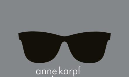 Ouder worden – Anne Karpf